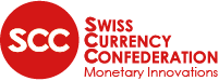 Swiss Currency Confederation